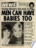 Aug 25, 1981