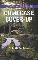 Pdf Cold Case Cover-up