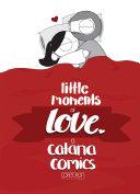 Little Moments of Love Pdf/ePub eBook
