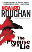 Pdf The Promise of a Lie