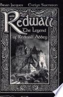 Redwall image