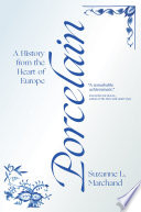 Porcelain Book PDF