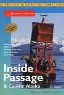 The Inside Passage and Coastal Alaska ebook