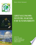 Biomass  Biofuels  Biochemicals