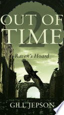 Out of Time 2 Book PDF