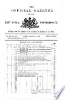 1913年11月1日