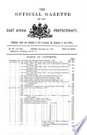 Nov 1, 1913