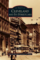 Cleveland and It s Streetcars