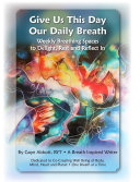 Our Daily Breath - paperback