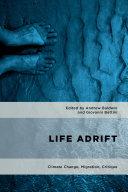 Pdf Life Adrift