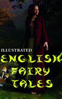 English Fairy Tales (illustrated) [Pdf/ePub] eBook