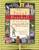 The Total Baseball Catalog