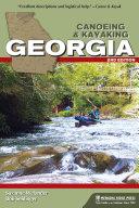 Canoeing   Kayaking Georgia