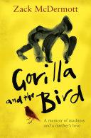 Pdf Gorilla and the Bird