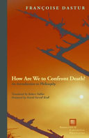 How are We to Confront Death?