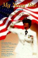 My Navy Too
