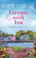 Forever with You Pdf/ePub eBook