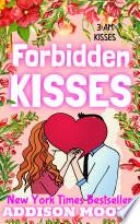 Forbidden Kisses  3 AM Kisses 9