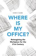 Where is My Office? Pdf/ePub eBook