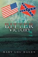 Bitter Victory Pdf/ePub eBook