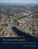 The Hub s Metropolis