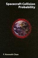 Spacecraft Collision Probability