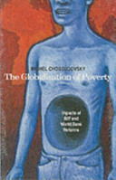 The Globalisation of Poverty