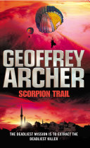 Scorpion Trail Pdf/ePub eBook