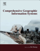 Pdf Comprehensive Geographic Information Systems Telecharger