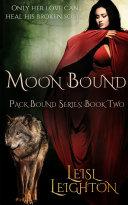 Moon Bound ebook