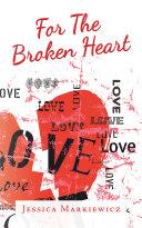 For the Broken Heart Pdf/ePub eBook