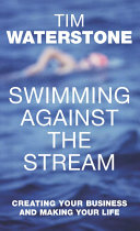 Swimming Against the Stream [Pdf/ePub] eBook