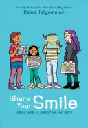 Share Your Smile image