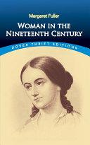 Woman in the Nineteenth Century [Pdf/ePub] eBook
