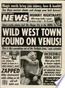 Apr 11, 1989