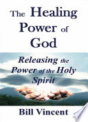 The Healing Power of God