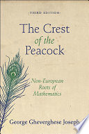 The Crest Of The Peacock Book PDF