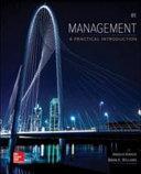 Management Looseleaf