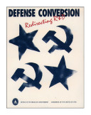 Defense Conversion: Redirecting R&D Pdf/ePub eBook
