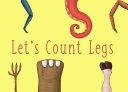 Let's Count Legs [Pdf/ePub] eBook