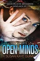 Open Minds - Gefhrliche Gedanken
