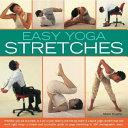 Easy Yoga Stretches