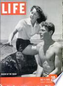Jul 4, 1949