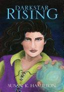 Darkstar Rising
