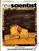 Nov 8, 1984