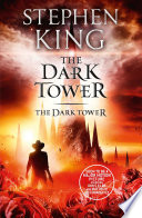 The Dark Tower VII  The Dark Tower