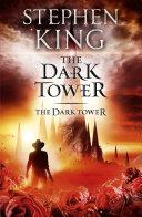 The Dark Tower VII: The Dark Tower image