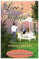 Love s Surprise