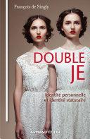 Pdf Double je Telecharger