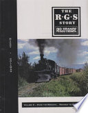 The R.G.S. Story
